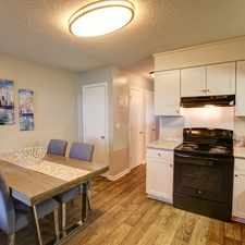 Rental info for Northlake Townhomes in the 29405 area