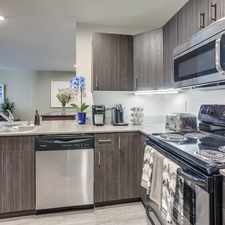 Rental info for Timberlake Park Apartments in the Issaquah area