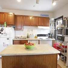 Rental info for Stevens Community In The Village in the Loring Park area