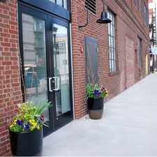 Rental info for Gurley Lofts in the North Loop area