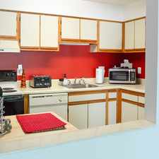 Rental info for Glenview Gardens in the Port Huron area