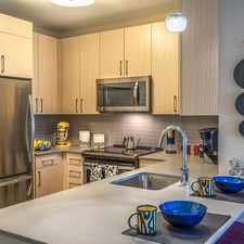 Rental info for 145 Front at City Square in the Institute Park area