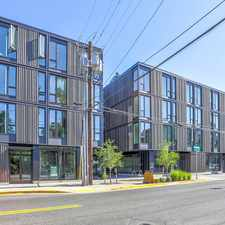 Rental info for Artisan Apartments in the Albany area