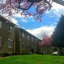 Rental info for Recently Updated, Great Location, and Prices You Can't Beat!