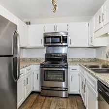 Rental info for Point Breeze