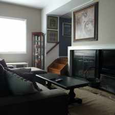 Rental info for Three Bedroom In Anne Arundel County