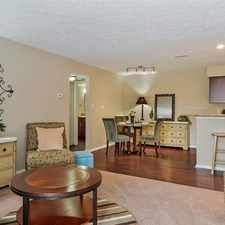 Rental info for Suncrest Apartment Homes in the Garden City area