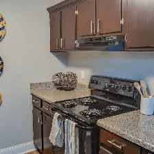 Rental info for Grace Apartment Homes At Chamblee