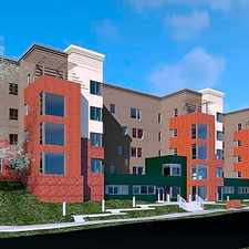 Rental info for St Stephens in the River Terrace - Lily Ponds - Mayfair area