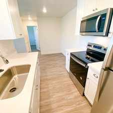 Rental info for Bradley Arms Apartments
