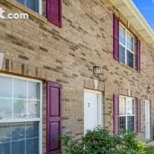 Rental info for $935 3 bedroom Townhouse in St Clair County Lebanon