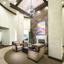 Rental info for Los Alisos at Mission Viejo in the Lake Forest area