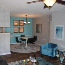 Rental info for Haywood Pointe Apartments in the Greenville area