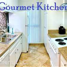 Rental info for 512 Avenue G 320 in the South Redondo Beach area
