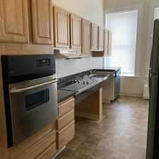 Rental info for Huntington Apartments