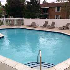 Rental info for 30709 Shiawassee Street in the 48336 area
