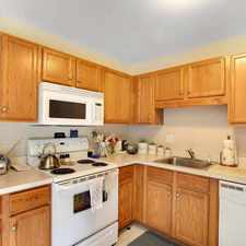 Rental info for Graystone Apartments