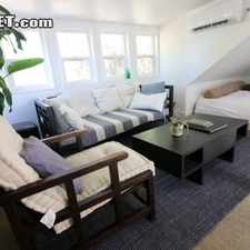 Rental info for $1950 1 bedroom Apartment in Western San Diego North Park in the 92102 area