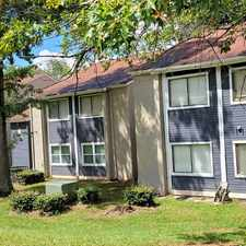 Rental info for Spacious 4br Condo, Total Electric