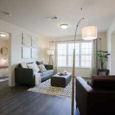 Rental info for Central House Columbia