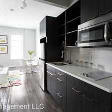 Rental info for 76 Franklin Street in the Institute Park area