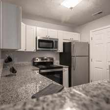 Rental info for Westwood Pines