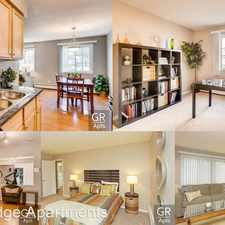 Rental info for 7531 Jersey Ave in the Brooklyn Park area