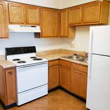 Rental info for Eagle Ridge (Affordable Housing; Income Limit Restrictions Apply)