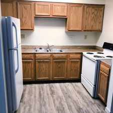 Rental info for Pinewood Gardens (Affordable Housing; Income Limit Restrictions Apply)