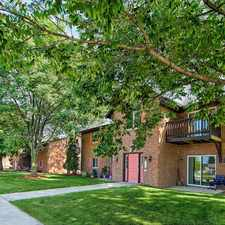 Rental info for Southbreeze Apartments