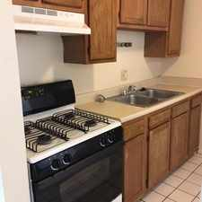 Rental info for 180-188 W Patterson Ave