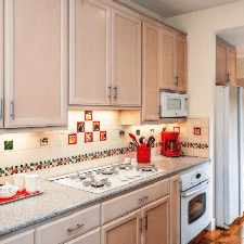 Rental info for 3779 Sea Otter House. Short Term Vacation Rental in the Monterey area