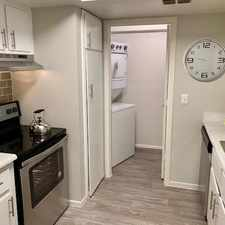 Rental info for Connect on Union Apartments