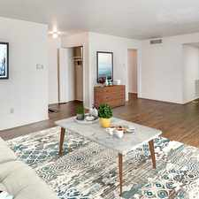 Rental info for Fox Trail Apartments in the Shreveport area