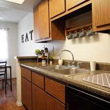 Rental info for Villatree Apartments