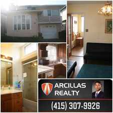 Rental info for 229 Wilshire Avenue in the Lakeshore area