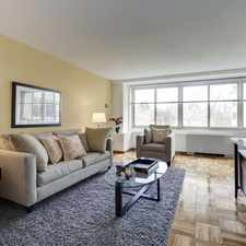 Rental info for Brandywine Apartments in the Van Ness - Forest Hills area