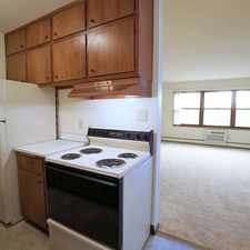 Rental info for Colonial Terrace