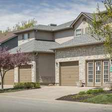 Rental info for Pine Meadow Townhomes