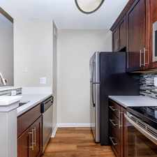 Rental info for Loudoun Heights