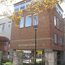 Rental info for 399 S. Grant Avenue in the Columbus area
