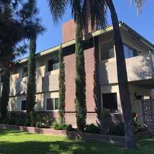 Rental info for Better Living Mgt in the The Anaheim Resort area