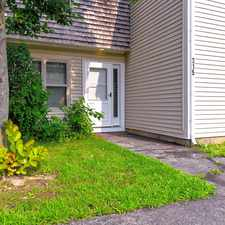 Rental info for Hillcrest Acres Apartments in the Attleboro area
