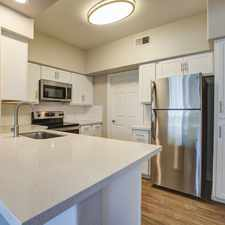Rental info for Sierra Canyon