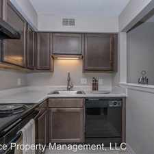 Rental info for 1827-1829 Schrock Rd in the Westerville area