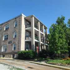 Rental info for 400 S Ninth St in the University of Missouri area