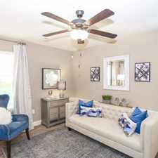 Rental info for Lakeview Crossing Townhomes