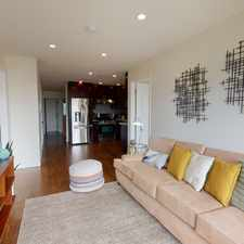 Rental info for Grand View St & Stanton St Coliving in the Eureka Valley area