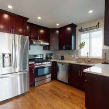 Rental info for Grand View Terrace & Grand View Ave Coliving in the Clarendon Heights area