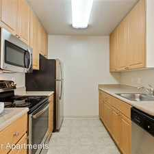 Rental info for Bel Air Apartments